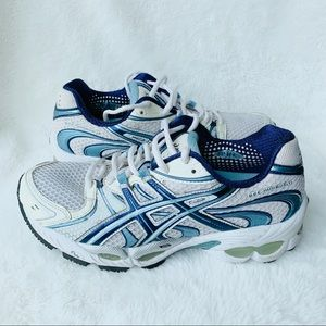 ASICS Gel Nimbus Women's Running Shoes